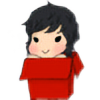 xTyko's avatar
