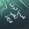 Xtyzex's avatar