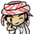 xuae's avatar