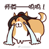 Xualwqy's avatar