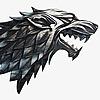 XuanAnhHuong's avatar