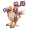 Xuandu's avatar