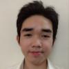xuanhoang94's avatar