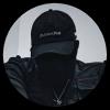 XuanKino's avatar