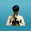 xuansamdinh's avatar