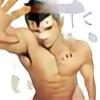 xuanyuanshengwu's avatar