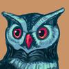 Xubchas's avatar