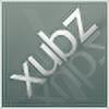 xubz's avatar