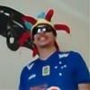 xucruti's avatar