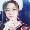 XuechunArts's avatar