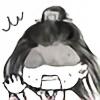 xuedaixun's avatar
