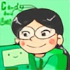 XueHuaPing's avatar