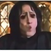 xuexue024's avatar