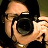 xueyen's avatar