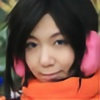 xueyun's avatar