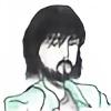 Xufei's avatar