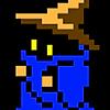 Xugoshi's avatar