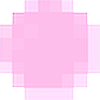 xuh's avatar
