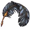 Xuiology's avatar