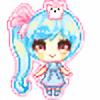 Xukia's avatar