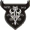 XUL666's avatar
