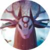 Xulantis's avatar