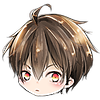 Xulichan's avatar