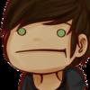 Xulllin's avatar