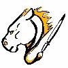 xUlquiorra1993x's avatar