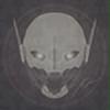 Xuls-Legacy's avatar