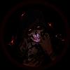 Xulvath's avatar
