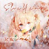 xulzmyu6866's avatar