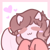 XUmbraRose's avatar