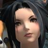 xUmbrellaCo's avatar