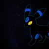 XUmbreonGirl914X's avatar