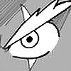 Xume92's avatar