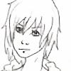 xUnboundAngelx's avatar