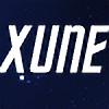 Xune531's avatar