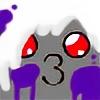 Xunethra's avatar