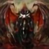 Xungnight's avatar