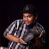 XunismaX's avatar