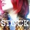 xunknown-stock's avatar