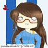 xunquan30's avatar