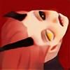 xunyingkui's avatar