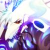 Xurryls's avatar