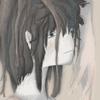 Xusha2Chikishysum's avatar