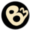 xUshiwakax's avatar