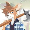 xussurix's avatar