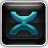 Xuthltan's avatar