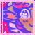 xutiex's avatar